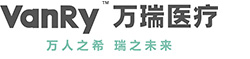 Hebei Vanry Medical Devices Co., Ltd.